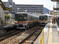 姫路の9駅、全面禁煙へ-JR西日本の対象エリア拡大で(写真ニュース)