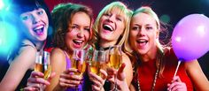 Bachelorette Party Package with Limo Ride and Male Revue for or 10 from Sin City Parties (Up to Off) Hens Night Games, Limo Ride, Party Bus Rental, Cha Bar, Holiday Drinks, Wedding Dj, Wedding Ideas, Wedding Rustic, Dress Wedding