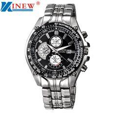 $7.06 (Buy here: https://alitems.com/g/1e8d114494ebda23ff8b16525dc3e8/?i=5&ulp=https%3A%2F%2Fwww.aliexpress.com%2Fitem%2FFeitong-Top-Quality-Watches-Fashion-Men-s-Femal-Military-Stainless-Steel-Band-Analog-Date-Sport-Quartz%2F32790590363.html ) Feitong To