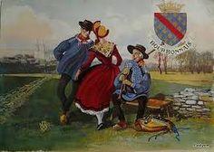 Résultats de recherche d'images pour «le bourbonnais  sur pinterest»