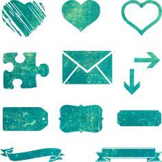 Free Pictures, Free Images, Elements Of Art, Arrow, Appreciation, Envelope, Commercial, Banner, Clip Art