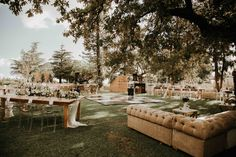 Mike + Kath   Langkloof Roses Wellington – Grace Charlotte Boho Wedding Decorations, Table Decorations, Blooming Rose, Rose Wedding, Serenity, Backdrops, Dolores Park, Wedding Venues, Rustic