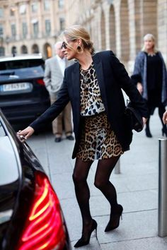 At supermodel Kate Moss' style has never looked better. We chart the best off-duty style moments from the fashion industry icon, since she turned 40 in Moss Fashion, Paris Fashion, Winter Fashion, Grunge Outfits, Fashion Outfits, Womens Fashion, Fashion Ideas, Chic Outfits, Fashion Inspiration