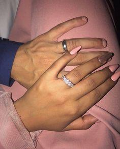 129 Mejores Imágenes De Tomados De La Mano Couple Photos Married