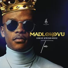 """TNS """"No More Cries"""" featuring Sparks Bantwana and Blvck Black is a new afro house from the new music album project titled Madlokovu King of African House by TNS Best Music Download Sites, Free Mp3 Music Download, Download Video, Dance Nation, Anselmo Ralph, New Music Albums, African House, Celebrity Biographies, Mp3 Song"""