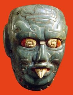 EgyptSearch Forums: Black and Brown Native Americans Black History Facts, Art History, Norse Symbols, Mayan Symbols, Egyptian Symbols, Ancient Symbols, Mayan Mask, Mexican Mask, Colombian Art
