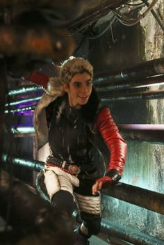 Still of Cameron Boyce in Descendants (2015)