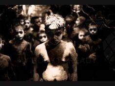 VOODOO U ~  Lord Of Acid ~ DJXSUBXZERO HALLOWEEN REMIX
