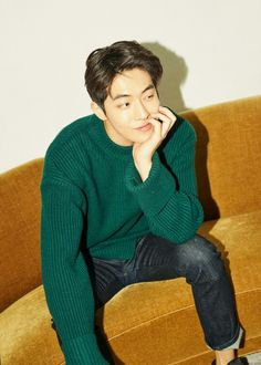 Jong Hyuk, Lee Hyuk, Lee Sung Kyung, Asian Actors, Korean Actors, Korean Idols, Oppa Ya, Joon Hyung, Park Bogum