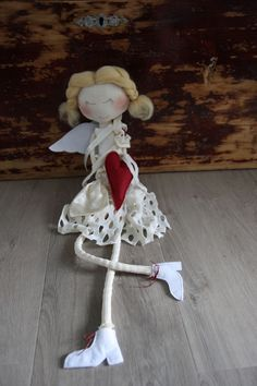 Andělka Matilda