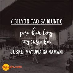 Memes about relationships love funny truths 50 trendy ideas Filipino Quotes, Pinoy Quotes, Filipino Funny, Life Humor, Mom Humor, Tagalog Quotes Hugot Funny, Tagalog Qoutes, Funny Jokes To Tell, Funny Memes