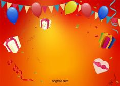 happy birthday blessing poster background Happy Birthday Blue, Happy Birthday Posters, Best Birthday Wishes, Happy Birthday Gifts, Happy Birthday Words, Happy Birthday Invitation Card, Happy Birthday Balloon Banner, Balloon Gift, Happy Birthday Greeting Card