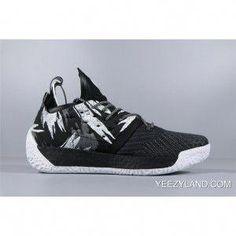 0718a9c474f45 New Adidas Originals Ultraboost Ultra Boost Laceless Legend Ink PK ...