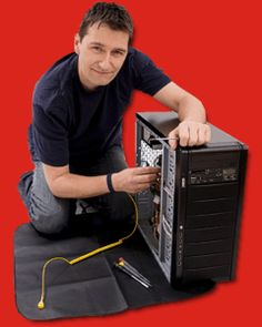 http://www.care.net.sg/. Professional computer maintenance and outsourcing service in Singapore, we provide quality PC support, server support, data recovery and much more. Visit our site today!