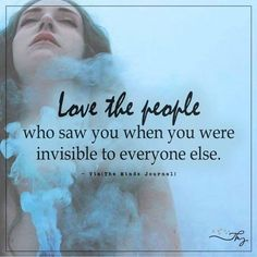 Love the people - http://themindsjournal.com/love-the-people/