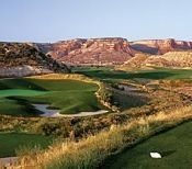 Grand Junction, Colorado | Travel, Tourism  Vacation Information - Specials  Packages - Grand Junction Visitor  Convention Bureau my-city-grand-junction-co