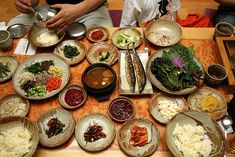Asian Recipes, Ethnic Recipes, Asian Foods, South Korea Travel, Korean Food, Street Food, Spice Things Up, Cooking Tips, Cravings