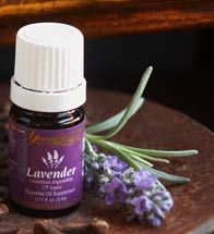 30 uses of Lavender Oil