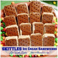 Skittles-Ice-Cream-S