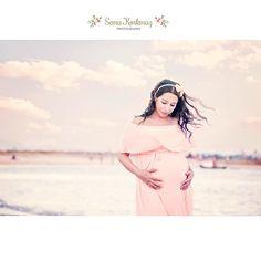 www.semakorkmaz.com Sayılı gün çabuk geçer.. mi? Nil Bebişi bekliyoruz... 🌻🍃 💞 #semakorkmazphotography #hamilefotografcisi #pregnantfashion  #dogumfotografcisi #dogumhikayesi  #dogumvideosu #pregnantmommy