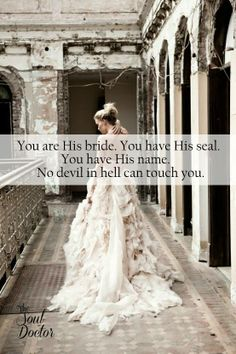 I love you so much, my Lord and Savior, Jesus Christ. (Step Quotes From Daughter) Holy Mary, Braut Christi, Jesus Christus, Bride Of Christ, Prophetic Art, Daughters Of The King, Believe, Jesus Is Lord, King Jesus
