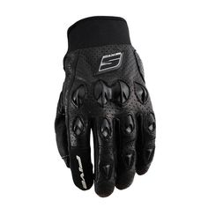 G17-Mens Mesh Fabric,XL Lightweight Motorcycle Gloves Leather Hard Knuckle Armored Dirt Bike Gloves For Men