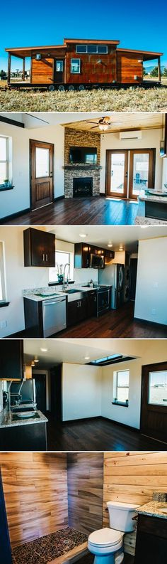 733 best tiny homes images in 2019 tiny homes tiny house cabin rh pinterest com