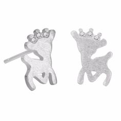 http://gemdivine.com/new-fashion-real-pure-925-sterling-silver-fawn-deer-earrings-for-girls-jewelry-1pairlot-silver-crystal-stud-earrings/