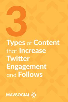 You have a Twitter marketing plan in place, and you share new content every day – without fail. But when ... Read More