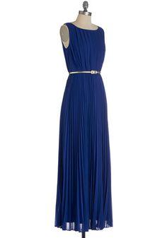 Dancing in Romance Dress | Mod Retro Vintage Dresses | ModCloth.com
