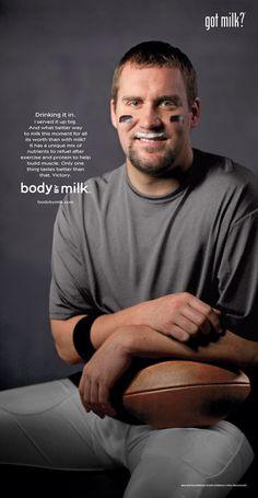 Super Bowl XLIII Winner - Ben Roethlisberger