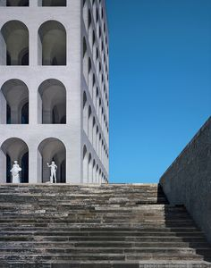 Modern Architecture Rome ara pacis museum / richard meier & partners | rome italy, italy