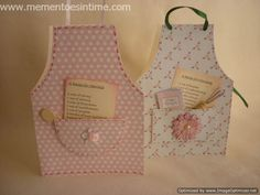Card, chipboard and box templates - Mementoes In Time Lots of templates, some free