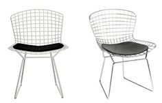Knockout Knockoffs: Modern Mesh Chair from Design Within Reach