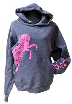 Live for the Ride Horse Hoodie Paisley Pony Sweater grey L Live for the Ride http://www.amazon.com/dp/B00SK7KQPE/ref=cm_sw_r_pi_dp_MYe6vb1H3H1CF