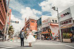 1 / 41 PURE FOTOGRAPHY - WeddingDay-我的婚禮我做主 Street View, Wedding, Valentines Day Weddings, Weddings, Marriage, Chartreuse Wedding