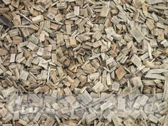 Wood chips debris, closeup is a royalty free photo that you can download at no cost. It is categorized as Wood. The original image packed in a zip-file and has the following dimensions (Width x Height): 4000 px x 3000 px. The file size is: