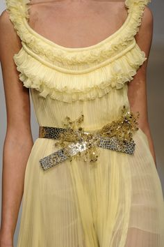 Christophe Josse / Regency Inspiration