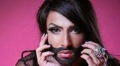 EPIRUS TV NEWS: Eurovision:Νικήτρια η Αυστρία!