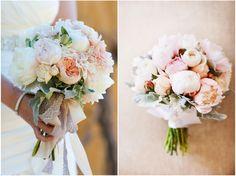 brudebukett pastell - Google-søk