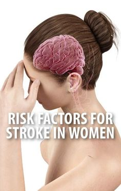 Symptoms Unique to Women, What to Do + Lower Your Risk