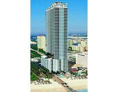 16699 COLLINS AV Sunny Isles Beach FL 33160