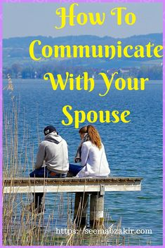 Christian hookup books relationship communication tips