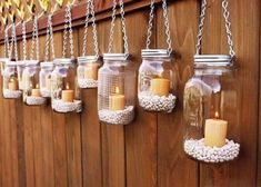 Τέλειες ιδέες… για κήπο στην ταράτσα - dona.gr dona.gr