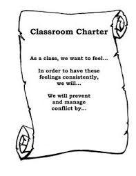 RULER charter kindergarten - Google Search Classroom Charter, Class Charter, Fifth Grade, Emotional Intelligence, Ruler, Classroom Management, Kindergarten, Education, Feelings