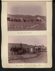 Water Supply - Norvals Pont Refugee Camp. Refugee Camps, National Archives, Water Supply, Afrikaans, British, Camping, War, Books, Livros