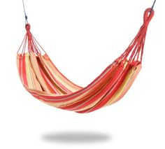 Hawaii Garden Hammock - Salsa. Visit us now and ENJOY 10% OFF + FREE SHIPPING on all orders