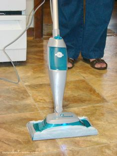 1000 Images About Steam Mop Tips On Pinterest Steam Mop