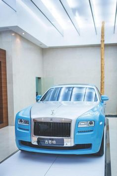 Rolls Royce Apply For this car loan.  http://goo.gl/dGcPaC