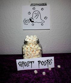 So following on from my ' Top 20 Halloween Messy Play & Craft Ideas ' post, I'm now thinking about what food to make for Joseph's Hallow...